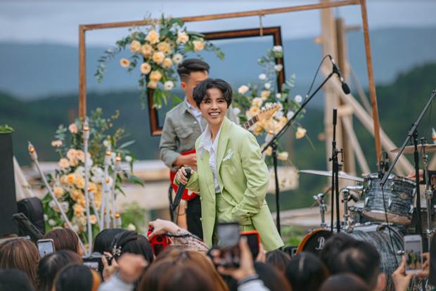 Chuẩn bị comeback, Vũ Cát Tường buộc phải huỷ bỏ MV mới chỉ 2 ngày trước khi ra mắt, lí do là gì? - Ảnh 2.