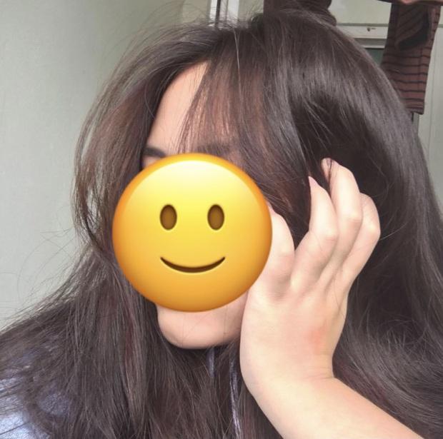 Cô gái tố Huỳnh Anh là Tuesday chỉ thấy buồn cười khi đọc những lời lẽ thanh minh - Ảnh 3.