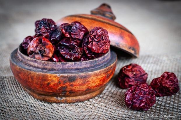 4 món ăn vặt là cứu tinh của hội con gái trong kỳ kinh nguyệt, ăn vào vừa giảm đau bụng kinh vừa giúp giữ ấm tử cung - Ảnh 3.