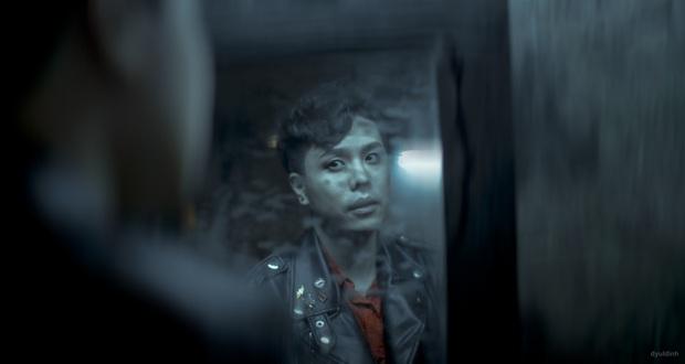 Từng nằng nặc cấm Trịnh Thăng Bình làm diễn viên, nay Quang Huy lại hốt nam thần về đóng chính ở Trái Tim Quái Vật - Ảnh 2.