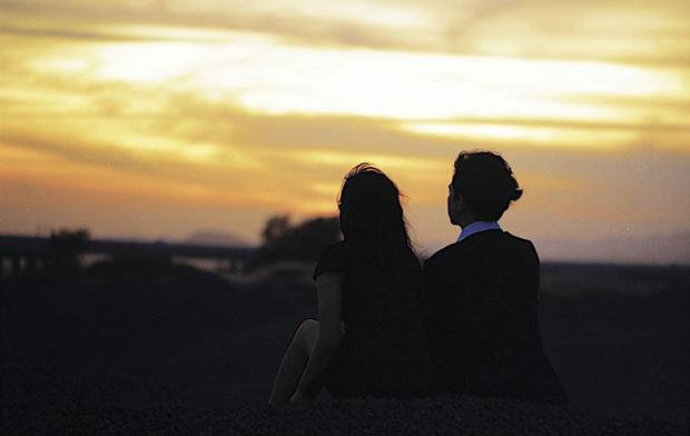 Con gái dễ cắm sừng bồ mình lúc chiến tranh lạnh, con trai dễ ngoại tình với người yêu cũ - Ảnh 2.
