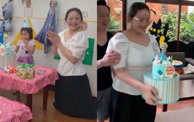 Giữa điều tiếng, Phan Như Thảo vẫn bình tĩnh khoe được chồng đại gia cưng chiều: Lấy về là em auto biết từ bây giờ có người nuôi - Ảnh 4.