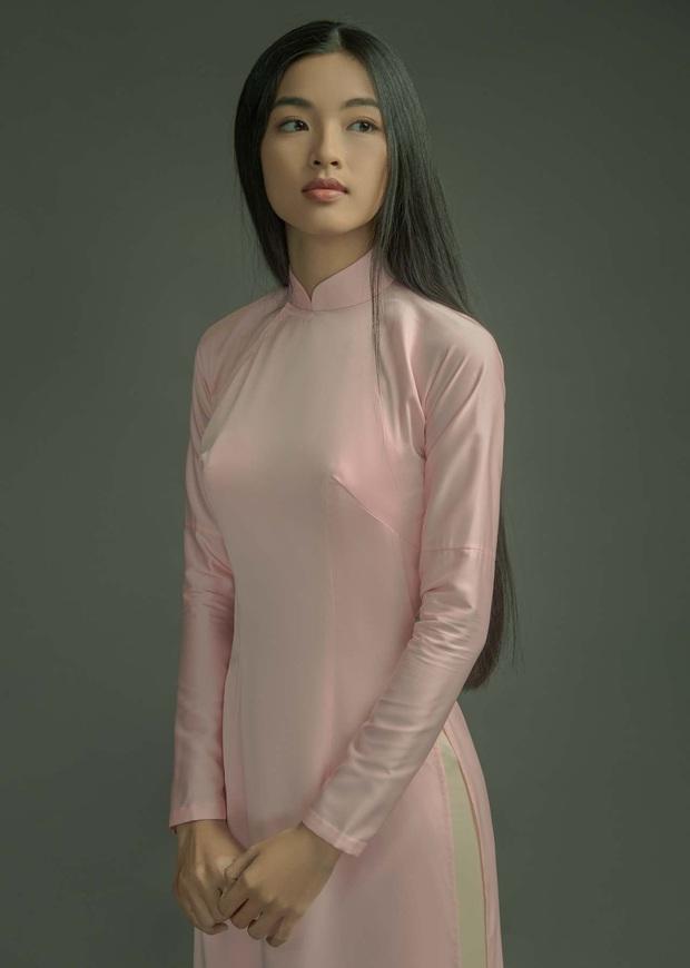 HOT: Em Và Trịnh công bố nàng thơ Diễm xưa nổi tiếng, nữ chính hóa ra từng giật bồ Miu Lê 1 năm trước? - Ảnh 1.