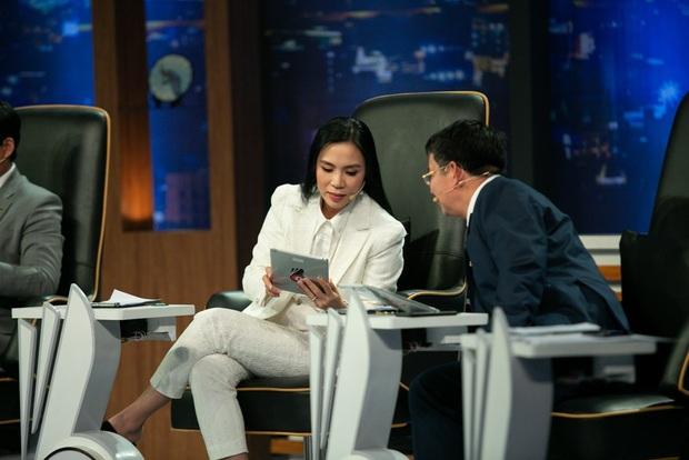 Show thực tế Cơ Hội Cho Ai lập Kỷ lục Việt Nam và chính thức trở lại giữa thời Covid-19 - Ảnh 3.