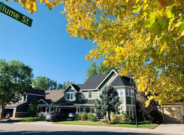 Vợ chồng trẻ liều mua trả góp 30 năm, có được căn nhà vườn 560m2 đầy ưng ý, bí quyết cực kỳ đơn giản - Ảnh 5.