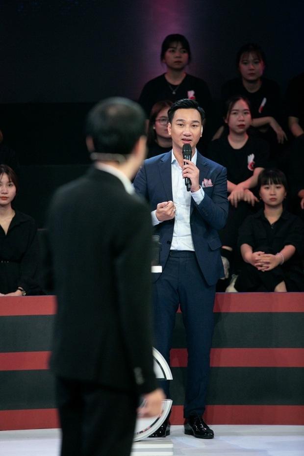 Show thực tế Cơ Hội Cho Ai lập Kỷ lục Việt Nam và chính thức trở lại giữa thời Covid-19 - Ảnh 2.