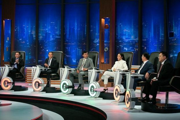 Show thực tế Cơ Hội Cho Ai lập Kỷ lục Việt Nam và chính thức trở lại giữa thời Covid-19 - Ảnh 1.