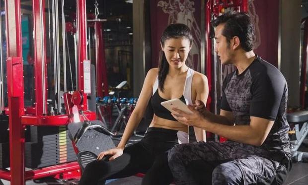Những góc khuất bí mật trong phòng tập gym: Nguyên mớ drama đủ khiến người ta hóng đến mức quên luôn mục đích rèn luyện sức khỏe - Ảnh 6.