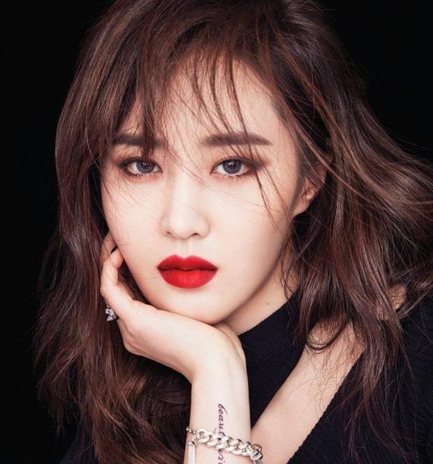 Giới siêu giàu Kbiz: 6 ngôi sao sở hữu bất động sản chục triệu đô la, 2 thành viên SNSD chưa bằng bà hoàng Son Ye Jin - Ảnh 8.