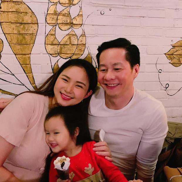 Giữa điều tiếng, Phan Như Thảo vẫn bình tĩnh khoe được chồng đại gia cưng chiều: Lấy về là em auto biết từ bây giờ có người nuôi - Ảnh 3.