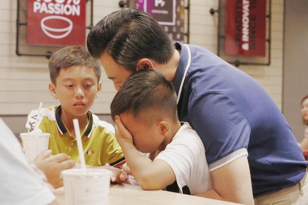 Quang Hải bất ngờ được nhắc tên, là động lực, tấm gương cho dàn Cầu Thủ Nhí 2020 - Ảnh 4.