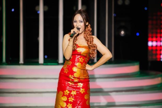 Gương Mặt Thân Quen bất ngờ trở lại với dàn thí sinh: Lynk Lee, Cara, Long Chun... - Ảnh 8.