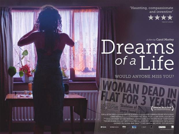 Chuyện cô gái trẻ qua đời 3 năm tại nhà riêng không ai hay lên phim tài liệu, xem mới thấy nỗi cô độc đáng sợ thế nào - Ảnh 8.