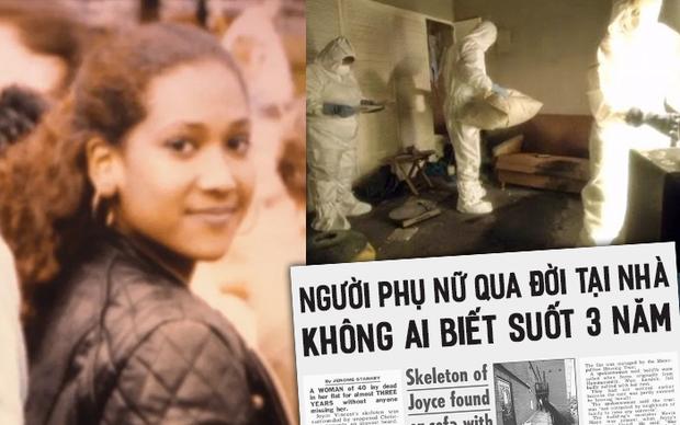 Chuyện cô gái trẻ qua đời 3 năm tại nhà riêng không ai hay lên phim tài liệu, xem mới thấy nỗi cô độc đáng sợ thế nào - Ảnh 1.