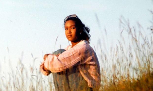 Chuyện cô gái trẻ qua đời 3 năm tại nhà riêng không ai hay lên phim tài liệu, xem mới thấy nỗi cô độc đáng sợ thế nào - Ảnh 3.