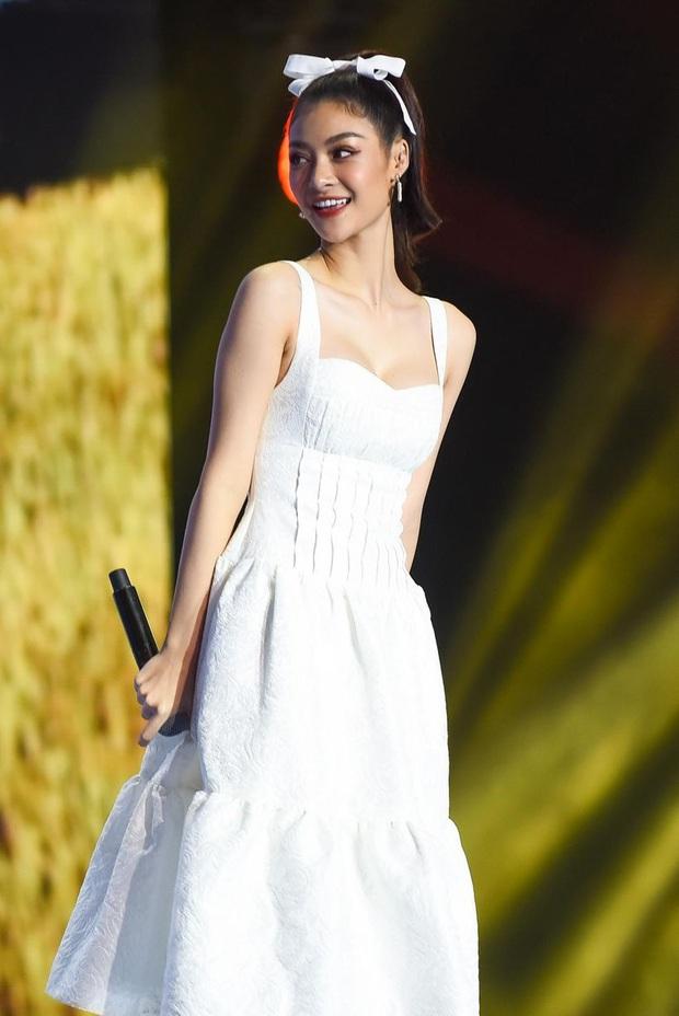 Kimmese đăng đàn ủng hộ Suboi và thế hệ rapper nữ triển vọng, netizen bình luận: Chị quên không nhắc đến Lona rồi! - Ảnh 4.
