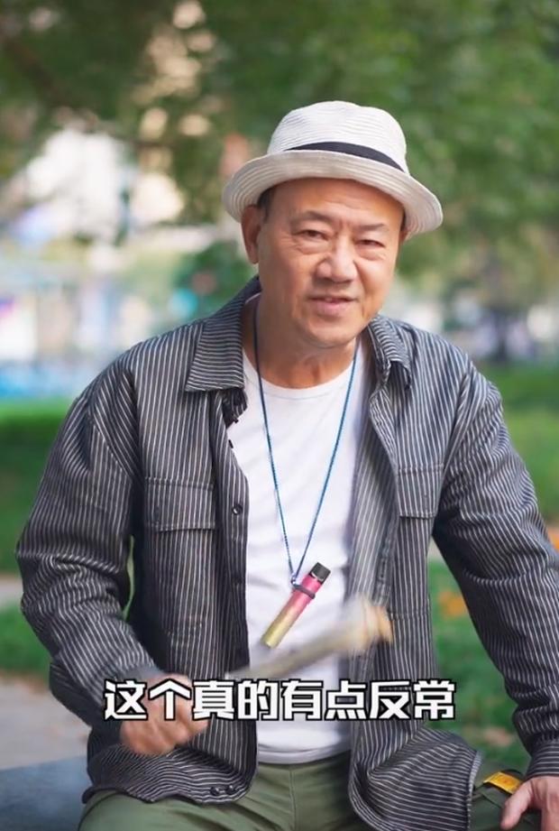 Phóng viên nổi tiếng Hong Kong tiết lộ bố của con trai thứ 3 nhà Trương Bá Chi là Tạ Đình Phong, cả 2 chuẩn bị tái hôn? - Ảnh 5.