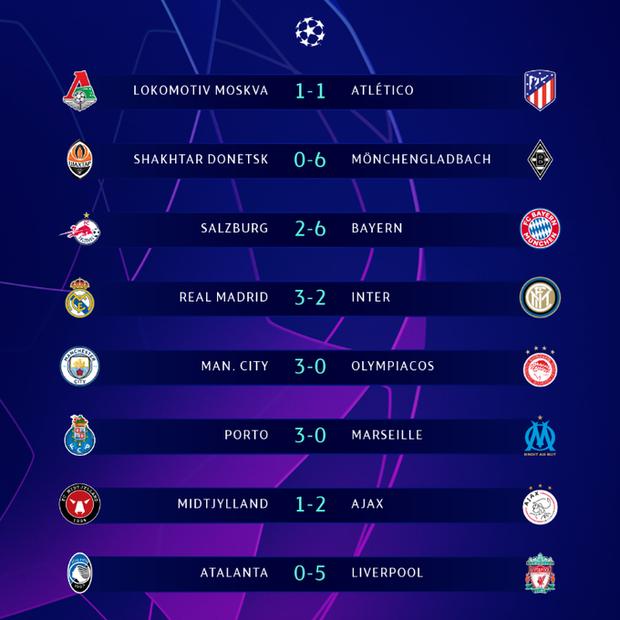Real Madrid thoát bét bảng sau chiến thắng 3-2 trước Inter Milan - Ảnh 9.