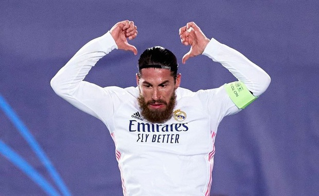 Real Madrid thoát bét bảng sau chiến thắng 3-2 trước Inter Milan - Ảnh 3.