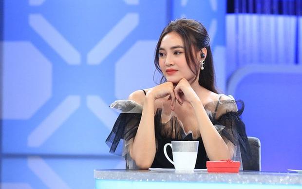 Hari Won từng 2 lần phẫu thuật ung thư cổ tử cung, Ninh Dương Lan Ngọc cũng khổ sở chẳng kém: Phụ nữ nên tầm soát căn bệnh này từ bây giờ - Ảnh 2.