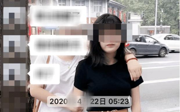 Con gái tự tử để lại 13 dòng chữ Xin lỗi nhưng nhà trường dửng dưng, bà mẹ quyết tâm điều tra phát hiện bí mật động trời - Ảnh 2.