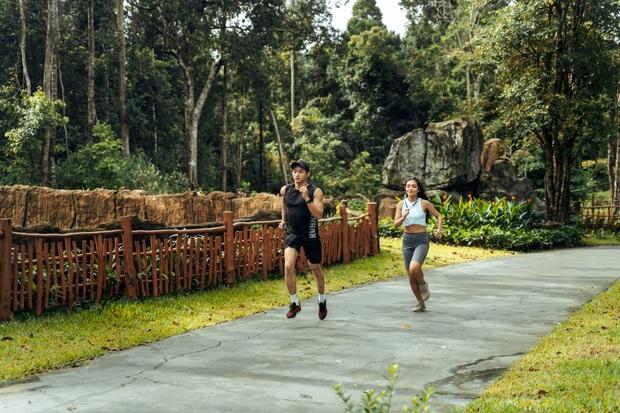 Sau WOW Marathon Hội An, đây là giải chạy được quan tâm nhất Việt Nam cuối năm 2020 - Ảnh 3.