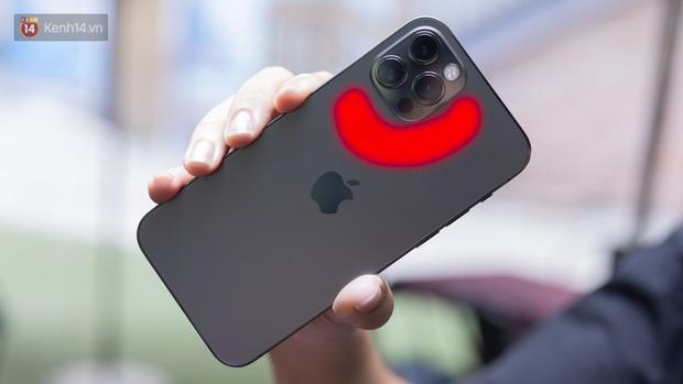 Thử nghiệm khả năng chơi game của iPhone 12 Pro, có thật sự tốt như lời đồn? - Ảnh 6.