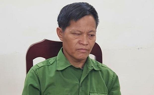 Vụ 4 bố con đột nhập treo cổ 2 người hàng xóm ở Hà Giang: Tạm giữ thêm 1 người - Ảnh 1.