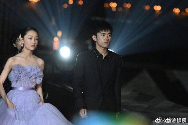 Những nhân vật khiến mỹ nhân châu Á né như né tà: Jennie không gắt bằng Phạm Băng Băng, Lee Hyori cạch mặt đàn anh danh ca - Ảnh 19.
