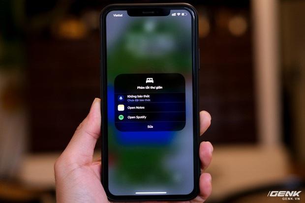 Dùng iOS 14 mới thấy Apple quan tâm đến sức khỏe của người dùng nhiều hơn tất cả các hãng khác - Ảnh 5.