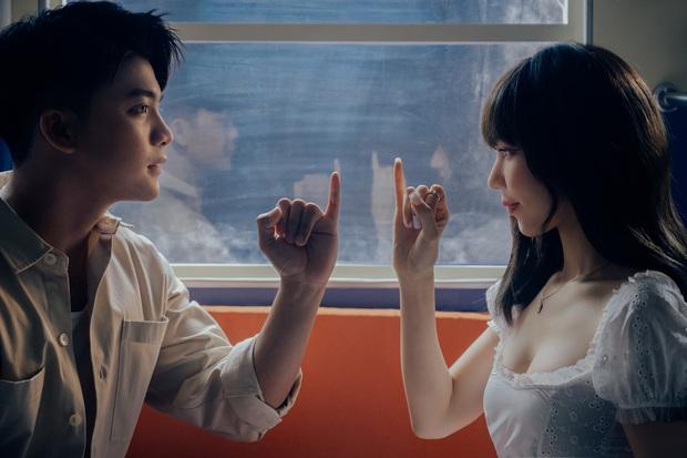 Đáng ghét nhất và đau lòng nhất chính là một mối quan hệ mập mờ! - Ảnh 1.