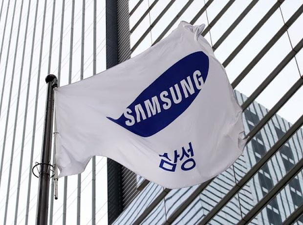 Giá trị thương hiệu Samsung vừa đạt kỷ lục, tăng 12 lần sau 20 năm, lý do vì sao? - Ảnh 1.