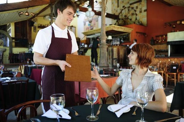 Có những luật ngầm mà các nhà hàng chẳng bao giờ tiết lộ với khách, giờ mới biết lâu nay chúng ta bị dắt mũi như thế nào! - Ảnh 6.