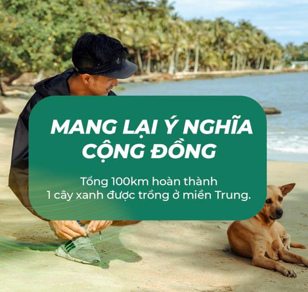 Virtual WOW Marathon Vinpearl Phú Quốc Phú Quốc 2020 - giải chạy trực tuyến hot nhất cuối năm có gì? - Ảnh 3.
