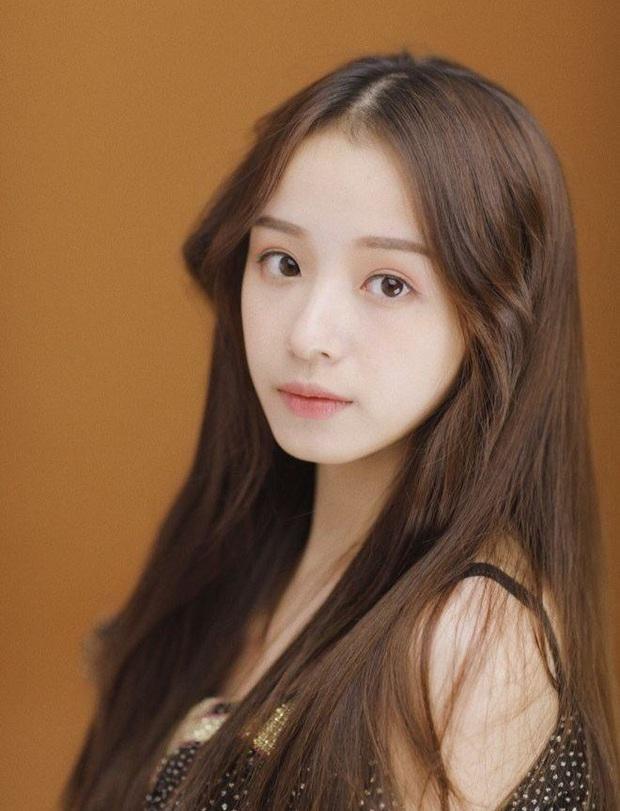 Sở hữu nhan sắc đỉnh cao không chút giả trân, nữ streamer Trung Quốc chiếm trọn cảm tình của khán giả chỉ sau 2 ngày lên sóng - Ảnh 5.