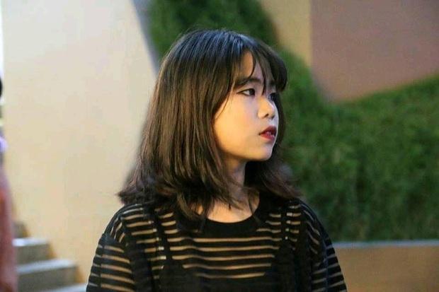 Loạt ảnh thời ngố tàu của Tlinh (Rap Việt), bất ngờ khi có sự xuất hiện của cả AMEE lẫn Erik - Ảnh 4.