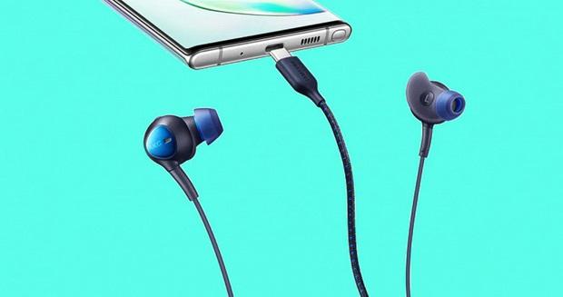 Chơi trội hơn Apple, Samsung có thể sẽ tặng kèm tai nghe không dây Galaxy Buds Beyond cho Galaxy S21 - Ảnh 1.
