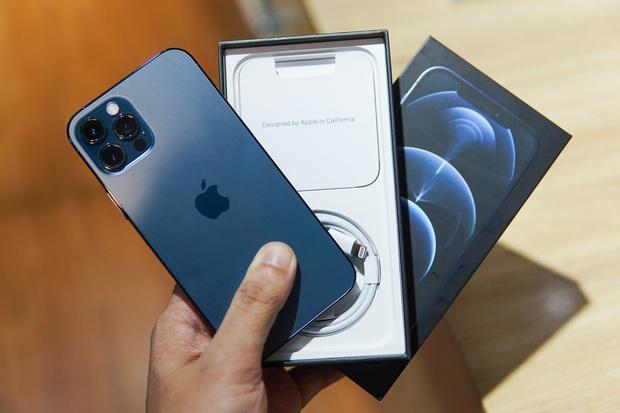 Chơi trội hơn Apple, Samsung có thể sẽ tặng kèm tai nghe không dây Galaxy Buds Beyond cho Galaxy S21 - Ảnh 5.