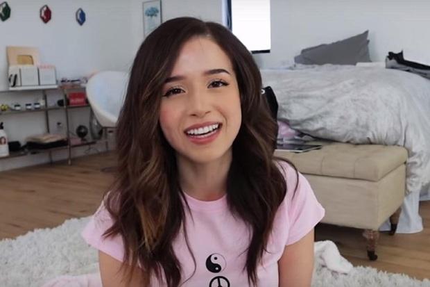 Nữ streamer nổi tiếng nhất thế giới, không muốn nhận donate vì mong fan dành tiền làm từ thiện nhiều hơn - Ảnh 4.