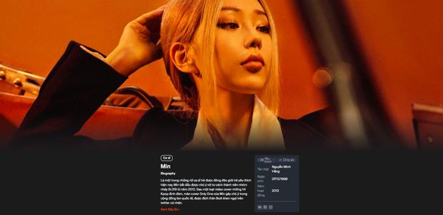 Jack bỏ xa mọi đối thủ về thành tích tương tác, Noo Phước Thịnh comeback BXH Top 10 Artist HOT14 nhưng bất ngờ nhất là 16 Typh - Ảnh 6.