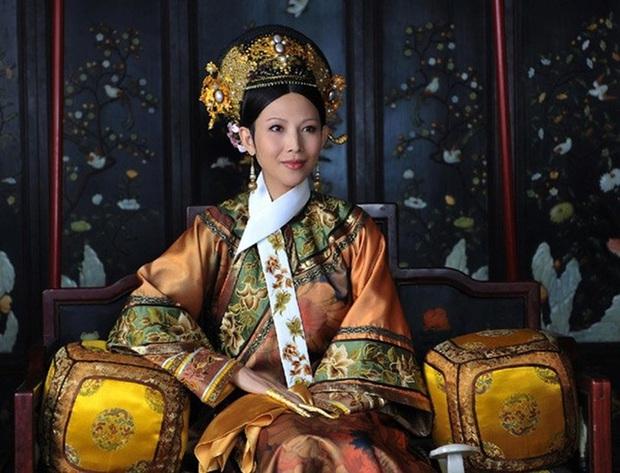 Không chỉ Đường Yên, có 5 sao nữ Cbiz từng quay phim khi có bầu: Dương Mịch nhập viện, Dĩnh Nhi mất con mãi mãi - Ảnh 14.