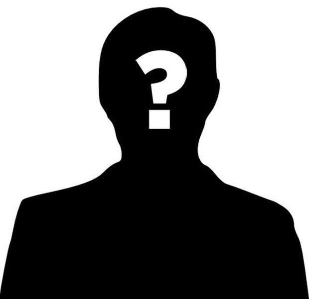 Mật báo Kbiz: Jisoo thân với 2 mỹ nam BTS, Suzy - Lee Dong Wook giả vờ chia tay và vụ sàm sỡ chấn động tại lễ trao giải - Ảnh 12.