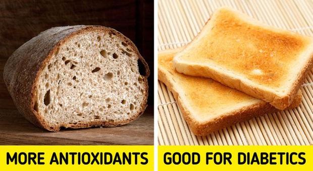 """7 loại thực phẩm có thể bị biến chất nếu ta cứ nấu và ăn sai cách, cần lưu ý kỹ để tránh """"rước hoạ vào người"""" - Ảnh 6."""