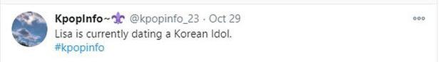 Mật báo Kbiz: Jisoo thân với 2 mỹ nam BTS, Suzy - Lee Dong Wook giả vờ chia tay và vụ sàm sỡ chấn động tại lễ trao giải - Ảnh 4.