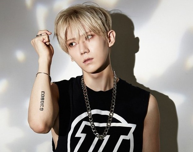 11 thành viên hụt các nhóm nhạc hot nhất Kpop: Mỹ nhân hụt suất vào BLACKPINK thành nữ thần mới, BIGBANG suýt có 6 người? - Ảnh 17.