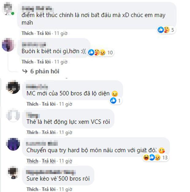 Nữ MC Minh Nghi úp mở việc chia tay VETV, nhiều khả năng sẽ trở thành MC cho studio của bạn trai? - Ảnh 4.