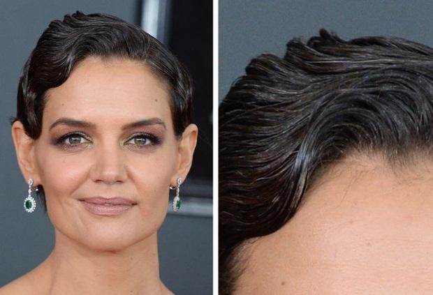 Không muốn tóc bạc sớm từ năm 20 tuổi, bạn nên chú ý tới 6 vấn đề là nguyên nhân điển hình gây ra tình trạng này - Ảnh 6.