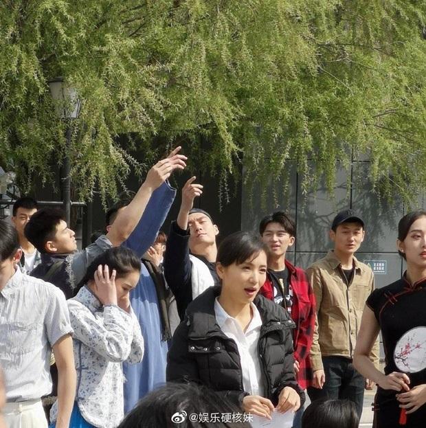 Trần Hảo: Mỹ nhân vạn người mê quyết tâm lấy đại gia, ai dè bị Phạm Băng Băng nẫng tay trên và cái kết đáng ngưỡng mộ - Ảnh 21.