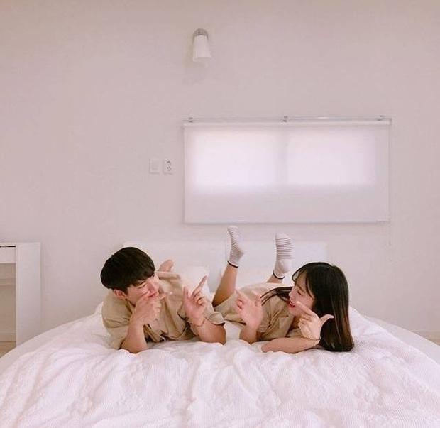 5 thói quen chị em phụ nữ không thay đổi ngay thì sớm muộn các bệnh cổ tử cung sẽ tìm đến - Ảnh 1.
