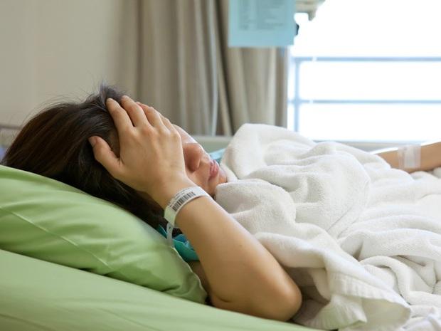 5 thói quen chị em phụ nữ không thay đổi ngay thì sớm muộn các bệnh cổ tử cung sẽ tìm đến - Ảnh 2.